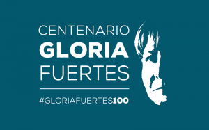 Gloria Fuertes Centenary